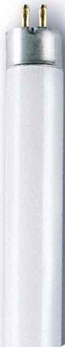 Radium Lampenwerk Leuchtstofflampe NL-T5 14W/830/G5 EP