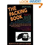 The Packing Book: Secrets of the Carr...