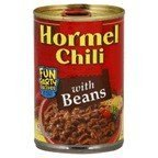 hormel-chili-with-beans-15-oz-pack-of-24-by-hormel