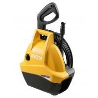 高圧洗浄機 AJP-1310