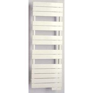 radiateur seche serviette acova pas cher. Black Bedroom Furniture Sets. Home Design Ideas