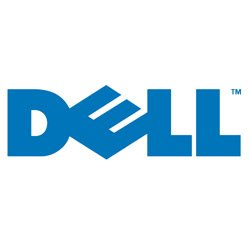 "Dell Ultrasharp U2413 24"" Led Lcd Monitor - 16:10 - 6 Ms / 469-4030 /"