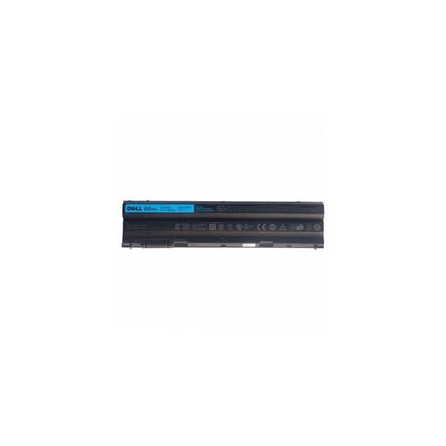 New Genuine Dell Latitude E5420 E5520 E6420 E6520 Laptop