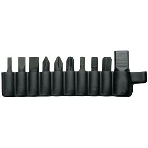Brand New Gerber Tool Kit For Mp400, Mp600, Mp700 front-894804