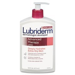 lubriderm-advanced-therapy-moisturizing-hand-and-body-lotion-by-lubriderm