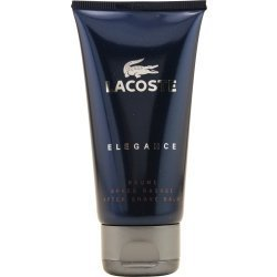 Lacoste Elegance Aftershave Balm, 75ml