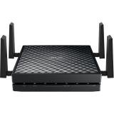 ASUS EA-AC87 GHz Wireless AC1800 AP