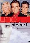 Nip/Tuck - Stagione 01 (5 Dvd)