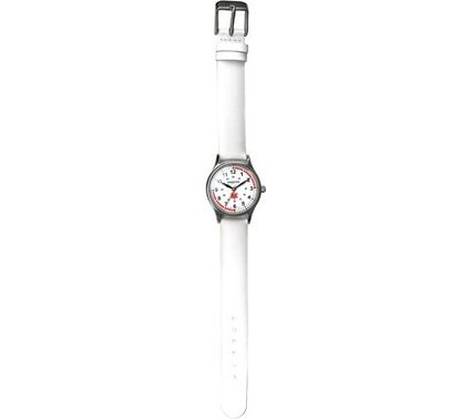 dakota-56548-womens-white-leather-nurse-watch