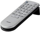 Bose Wave III Premium Backlit Remote
