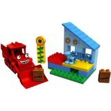 lego-duplo-muck-can-do-it-bob-the-builder-set-3596