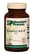 Standard Process Cataplex A-C-P 360 T