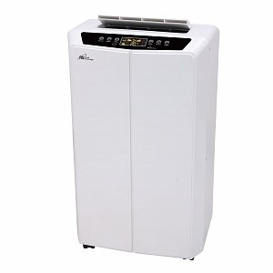 Royal Sovereign ARP-7010 Portable Air Conditioner 10,000 BTU
