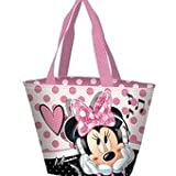 Bolso Shopping Minnie Disney Music
