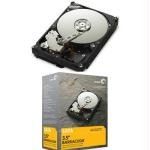 Seagate Barracuda 1 TB 7200RPM SATA 3Gb/s 32 MB Cache 3.5-Inch Internal Desktop Hard Drive ST310005N1A1AS-RK-Retail Kit