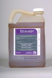 escalade-2-herbicide-25-gal