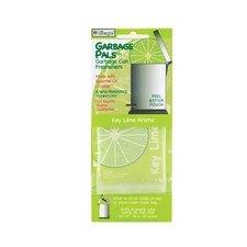 Siege Garbage Pals Garbage Can Fresheners- Key Lime Aroma