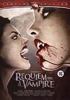 Requiem for a Vampire [ 1971 ] Uncensored