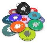 nfc-tags-topaz-512-chip-10er-pack-schlusselanhanger-1-bonus-tag-gratis-mit-android-beschreib-und-pro