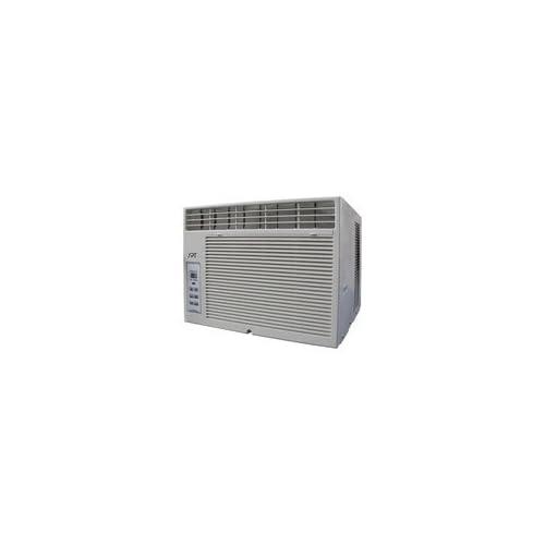 WA 6591S   Sunpentown WA 6591S 6,500 BTU Energy Star Window AC with Remote   7213
