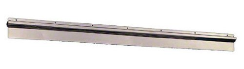 American Metalcraft TR48 Stainless Steel Ticket Rack, 48-Inch (Wall Ticket compare prices)