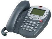 Avaya 4610Sw Ip Telephone