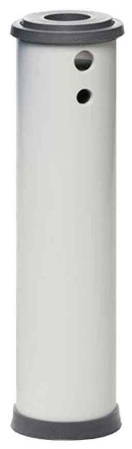 Nuvo SHP-2516 Studio Water Softener High Performance Cartridge (Nuvo Water Softener Filter compare prices)