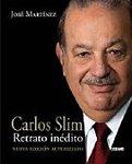 Carlos Slim Retrato Inedito