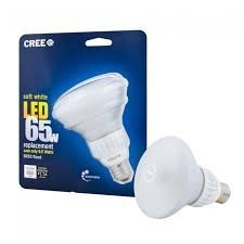 Cree 100 Watt Led