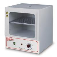 Globe Scientific Mini Incubator, 120 V