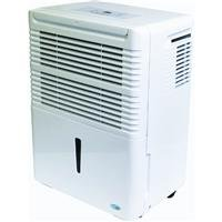 PerfectAire 65pt Dehumidifier, PA65
