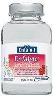 Enfamil Ready To Use Bottles front-696536