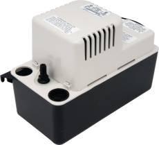 Franklin Electric 521260 Condensate Removal Unit