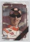 Buy Joey Logano #156 199 (Trading Card) 2009 Press Pass Legends Red #52 by Press Pass Legends