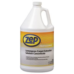 The Best Carpet Cleaner Solution