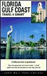 Florida Gulf Coast (Travel Smart)