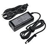 AC Adapter/Battery Charger for HP Pavilion G7
