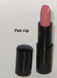Amazon.com : Lancome Color Design Cream Lipstick ~ Pale Lip : Beauty