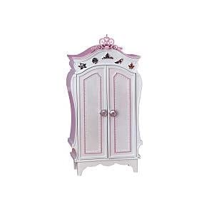 disney princess and me wardrobe armoires for sale. Black Bedroom Furniture Sets. Home Design Ideas