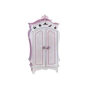 disney princess and me wardrobe armoires for sale. Black Bedroom Furniture Sets. Home Design Ideas