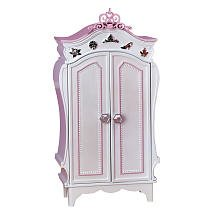 disney princess and me wardrobe toys games. Black Bedroom Furniture Sets. Home Design Ideas