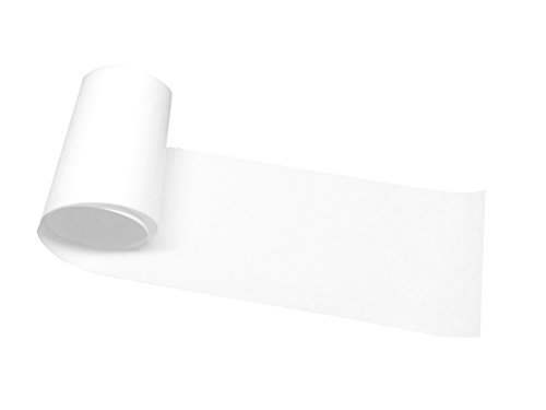 3M-Lack-Schutz-Folie-Meterware-120mm-breit-x-1000mm-transparent-PU-8591E