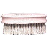bernard-jensen-products-complexion-brush-soft-natural-bristles-1-piece-multi-pack-by-bernard-jensen