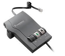 Plantronics - 43596-40 Pl Amp For H-Series