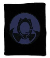 Code Geass Sweatband - Zero