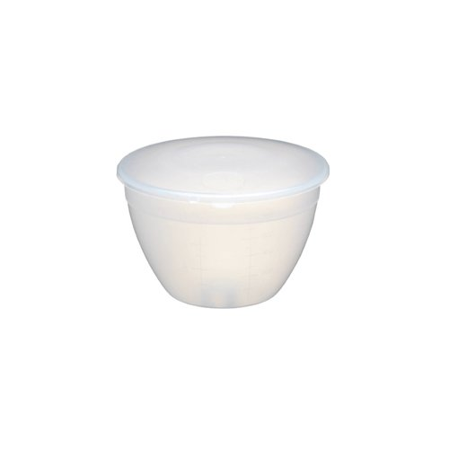 Kitchen Craft Pudding Basin  Pint