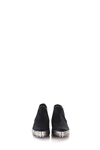 Sneakers Donna Pinko 39 Blu Galassia 1 Autunno Inverno 2015/16