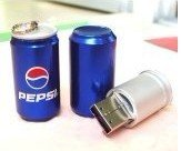 usb-pepsi-flash-memory-stick-key-4gb-blue