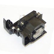 Compatible lamp ELPLP33 for EPSON EMP-S3 projector from BCL