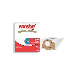 Eureka Smart Vac Bags